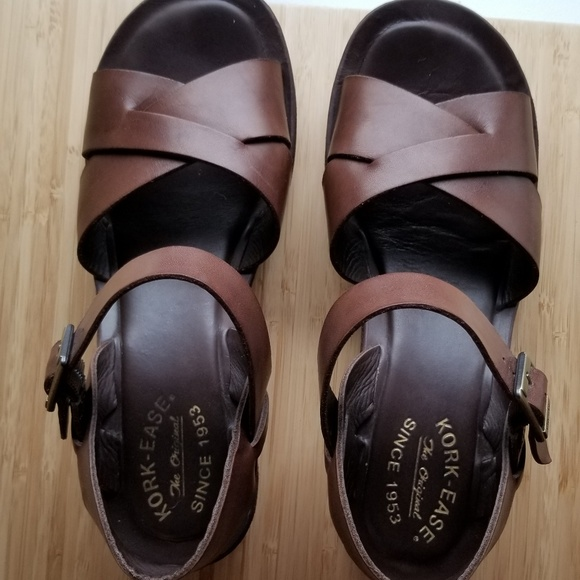 9e68ac6fea0d9a Kork-Ease Myrna 2.0 Women s size 9. M 5a5143ee077b97254a022ff4. Other Shoes  you may like